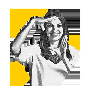 Team Account Franziska Mews