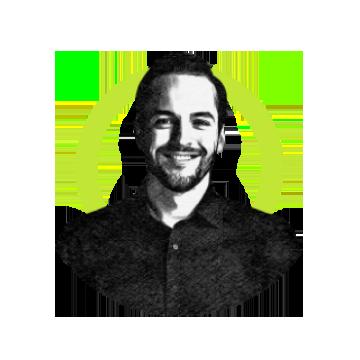 Team Creation Christian Langer