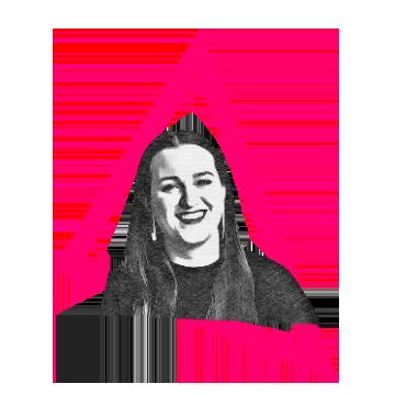 Team Design Darja Daut-Wolf