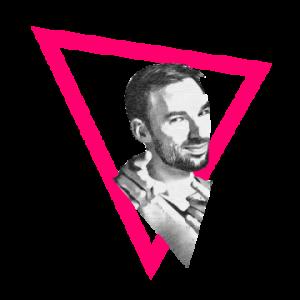Team Design GuidoKlöfer