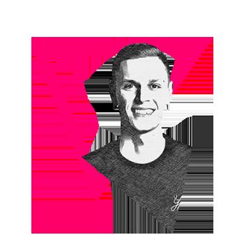 Team Design Janis Klettenheimer