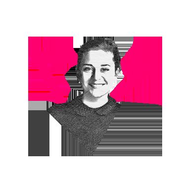 Team Design Luisa Bauer