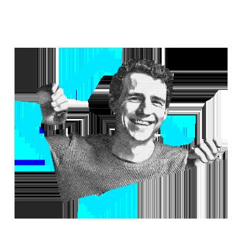 Team Development Florian Kutschera