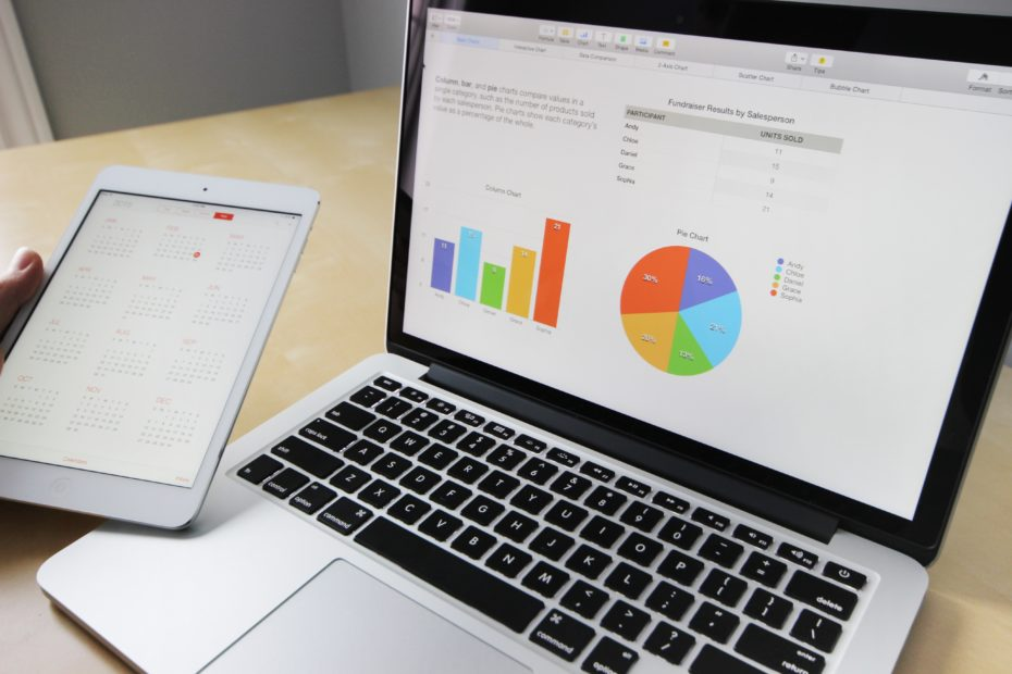 Marketing Automation als neue Technologie für mehr Leads