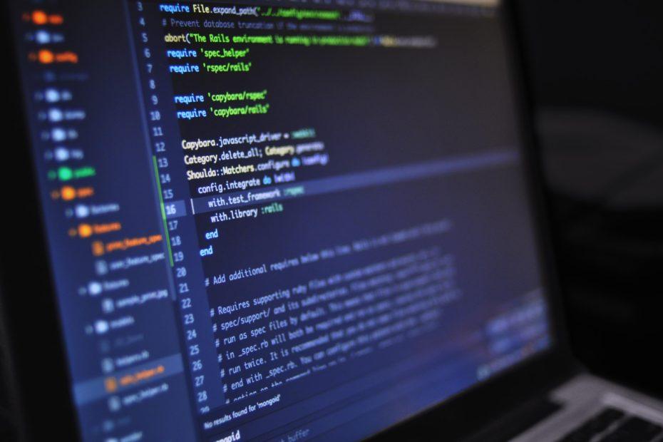Welche Technologie eignet sich für eine App-Entwicklung