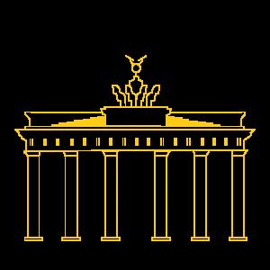 Standort Berlin sense&image
